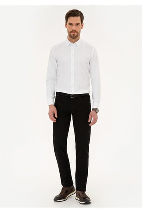 Pierre Cardin Erkek Jeans G021GL080.000.991070.VR046