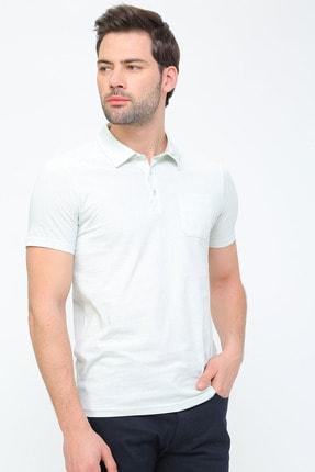 Kip Tişört
