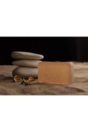 Konsantre Parfüm Baccarat Rouge Eau 540 Tipi Sabun