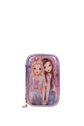 Top Model Kız Çocuk Candy & Hayden Kalemlik 48997