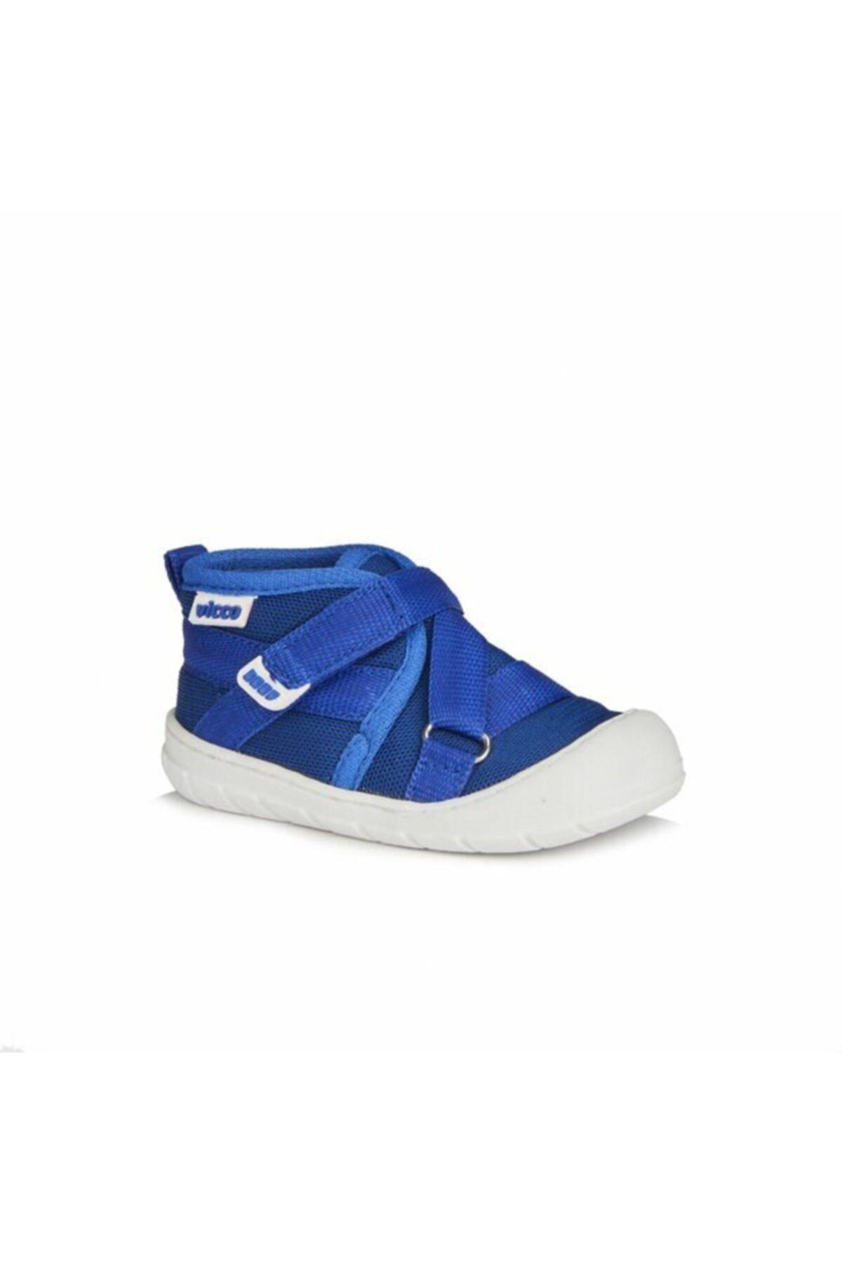 Vicco Erkek Çocuk Ayakkabı 1