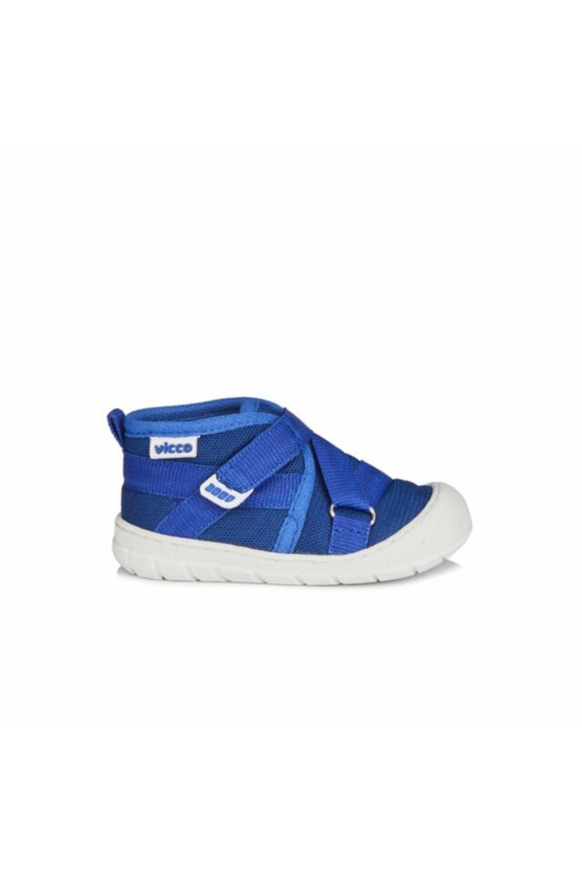 Vicco Erkek Çocuk Ayakkabı 2