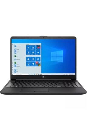 HP 15-dw2026nt I3-1005g1/4gb/128ssd/15,6/w10h