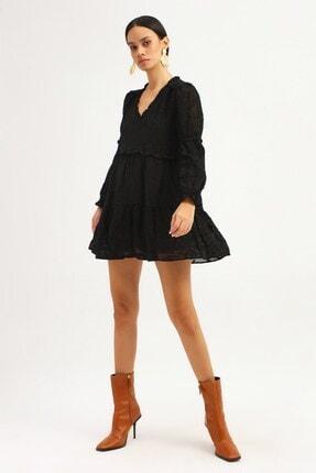 Quzu Elbise Modelleri Fiyatlari Trendyol