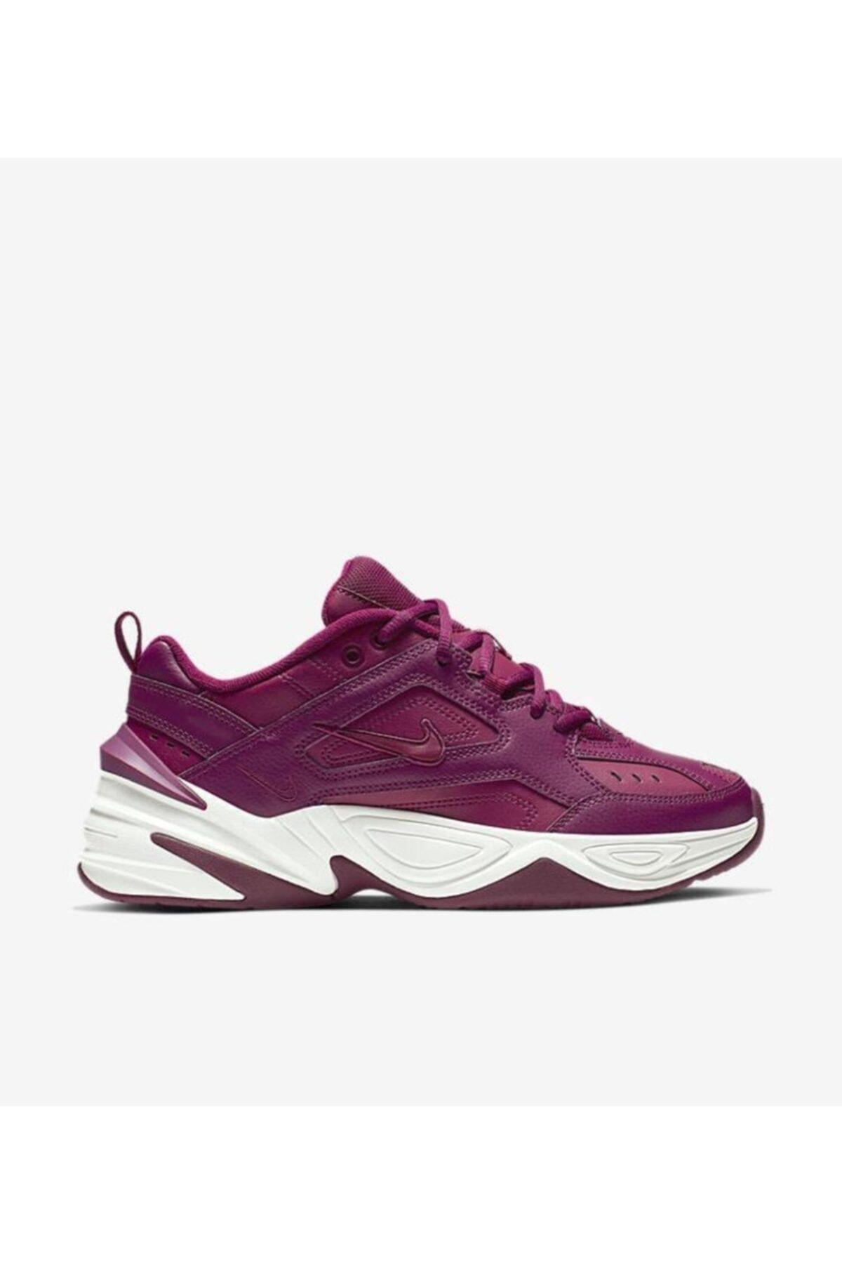 Nike M2k Tekno Ao3108-601 Kadın Spor Ayakkabısı 1