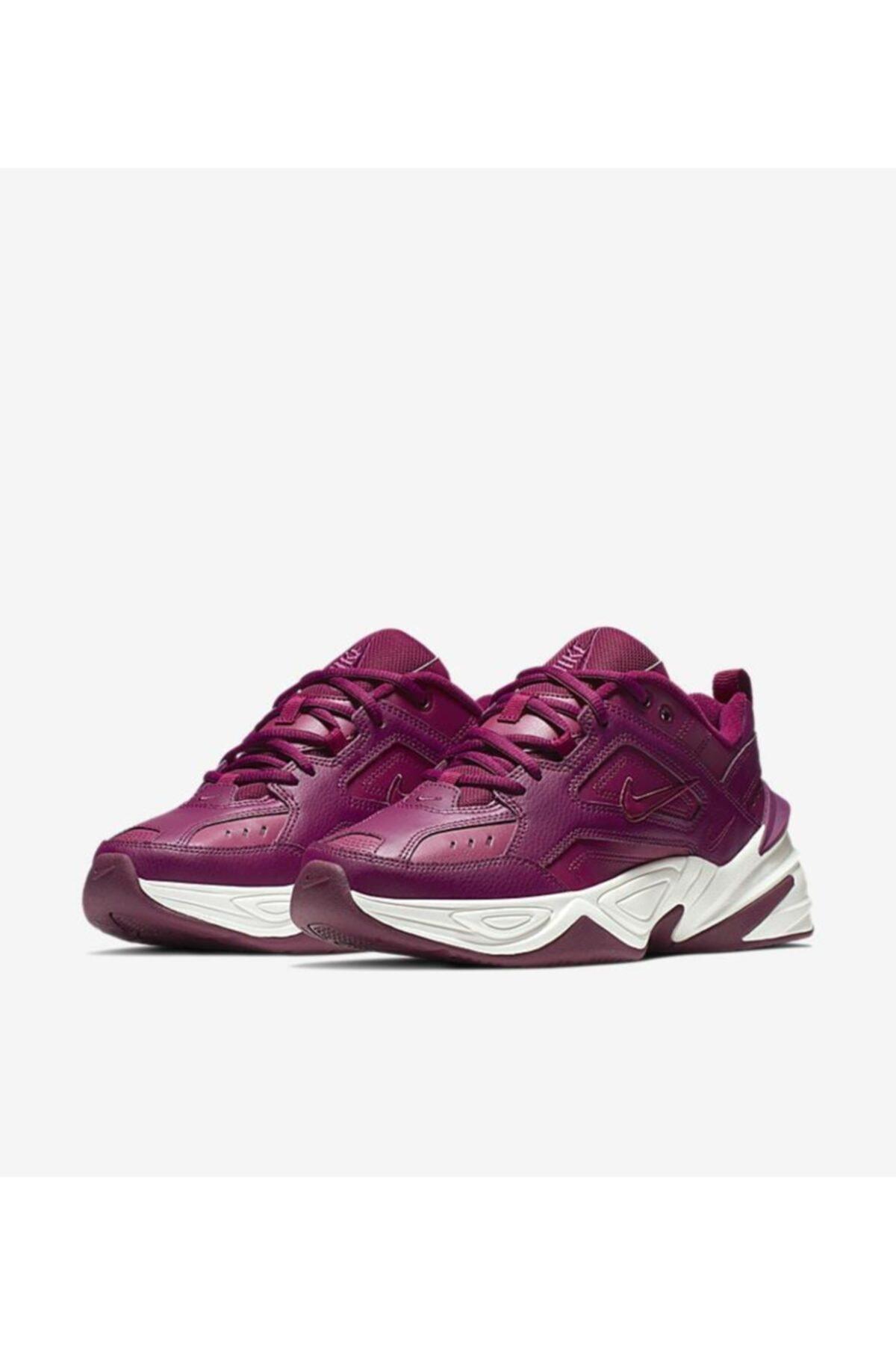 Nike M2k Tekno Ao3108-601 Kadın Spor Ayakkabısı 2