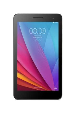 "Huawei Mediapad T1 7.0"" Tablet"