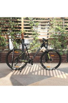 Bianchi Magma 9.2 - 29 Jant - S - Dağ Bisikleti