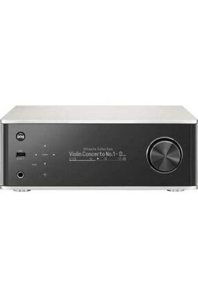 Denon Pma-150h Streamer Amfi Müzik Sistemi