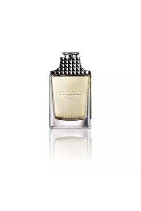 Oriflame Possess Man Edt 75 ml Erkek Parfüm 3901127884321