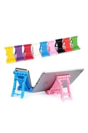 Ciao Cıao Cep Telefonu Ve Tablet Standı