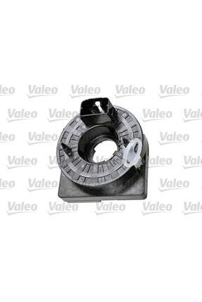 VALEO Dıreksıyon Acı Sensoru (zemberek) Cordoba-ıbıza-6q0959654c,