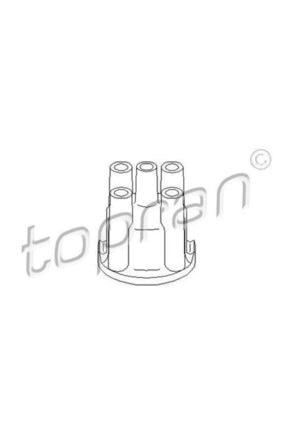 TOPRAN Distributor Kapagi (volkswagen: Passat 2.0 Seat) - Tpr-100596756
