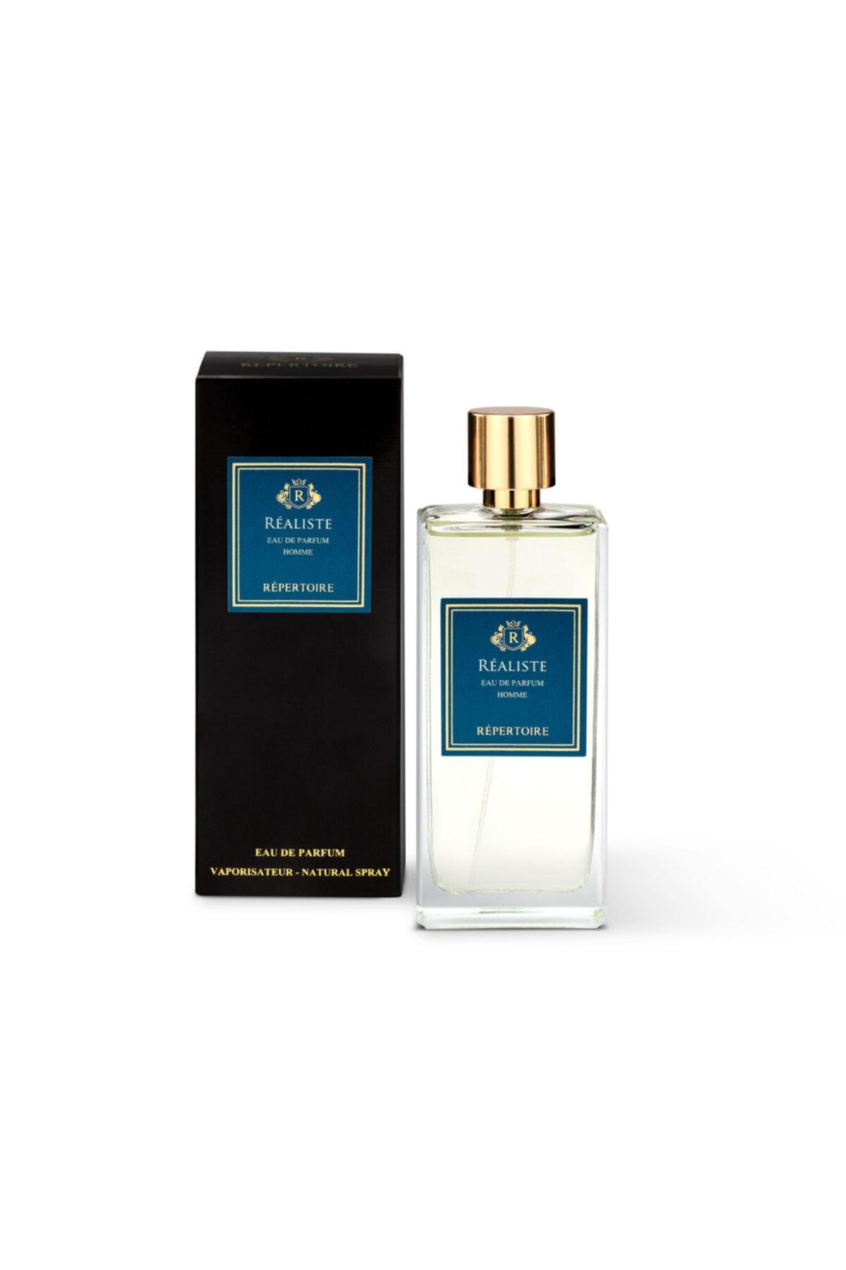 Madame Coco Répertoıre Erkek Eau De Parfum 100 Ml Realiste 1