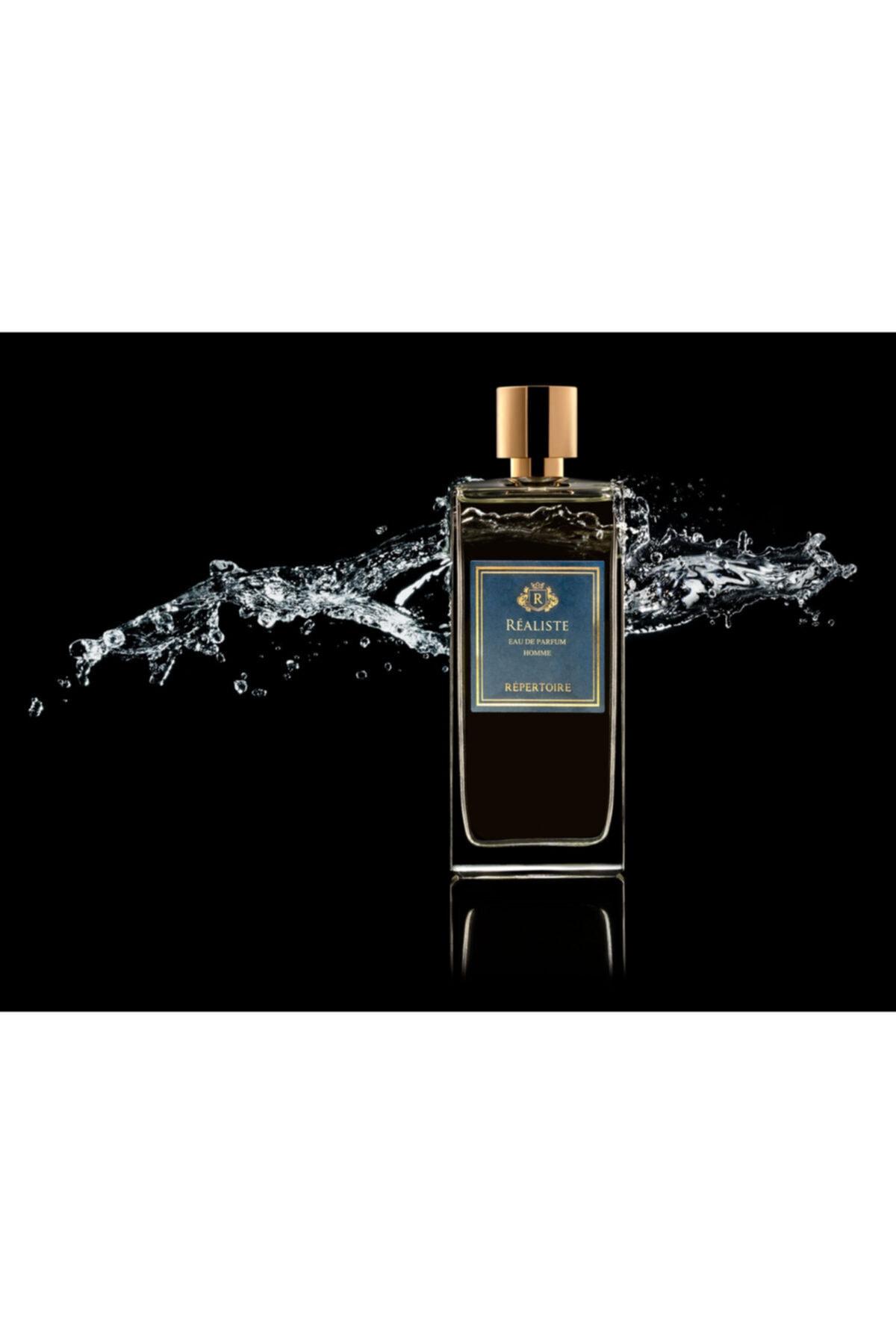 Madame Coco Répertoıre Erkek Eau De Parfum 100 Ml Realiste 2