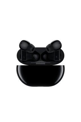 Huawei Freebuds Pro - Siyah