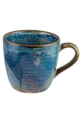 Bonna Porselen Bonna Sapphire Kupa 320 Cc Tekli Sph01mg