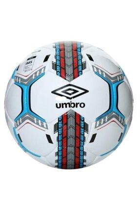 UMBRO Unisex Mavi League Ims Onaylı 5 Numara Futbol Topu 26553u