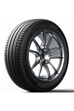 Michelin 205/55 R16 91v Primacy 4 Yaz Lastiği (üretim Yılı: 2020)