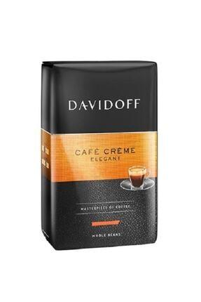 Davidoff Cafe Creme Çekirdek Kahve 500 Gr