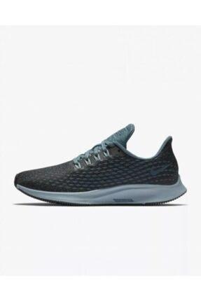 Nike W Air Zoom Pegasus 35 Prm Kadın Koşu Ayakkabı Ah8392-003