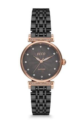Ecco Rm5207 Kadın Kol Saati