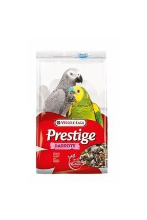 Versele Laga Parrots Prestige Papağan Yemi 1kg