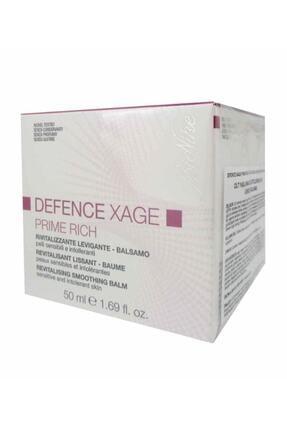 BioNike Defence Xage Prime Rich Balm 50 Ml 8029041112154