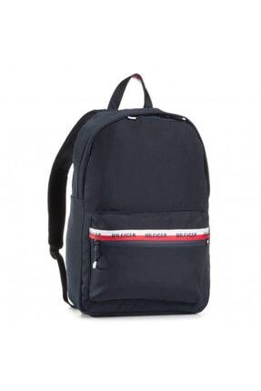 Tommy Hilfiger Urban Tommy Backpack