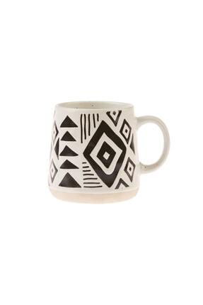 Karaca Rak New Mug