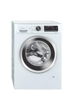 Profilo Çamaşır Makinesi 9 Kg 1200 Dev./dak. Cga242x0tr