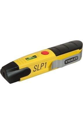 Stanley Slp1 Lazer Su Terazisi