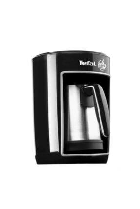 TEFAL Siyah Kopuklum Pro Çelik 9100041397