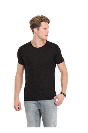 Kip Siyah T-shirt