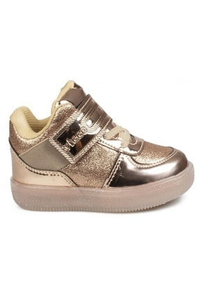 Vicco Günlük Ortopedik Yürüyüş Ayakkabısı
