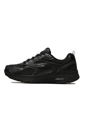 SKECHERS Kadın Siyah Koşu Ayakkabısı