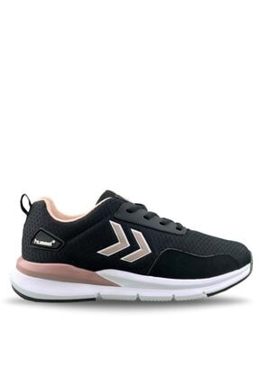 HUMMEL Montre Kadın Ayakkabı 900110-2066