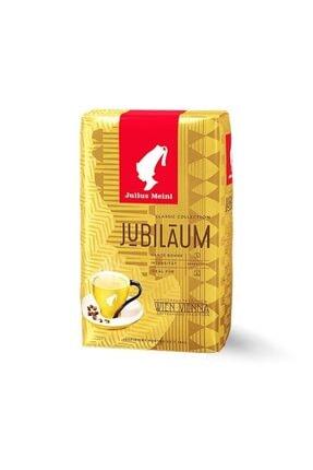 Julius Meinl Jubilaum 500 Gr Çekirdek Kahve