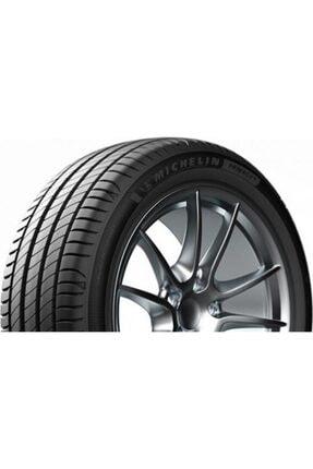 Michelin 215/50 R17 91w Primacy 4 Oto Yaz Lastiği (üretim Yılı 2019)