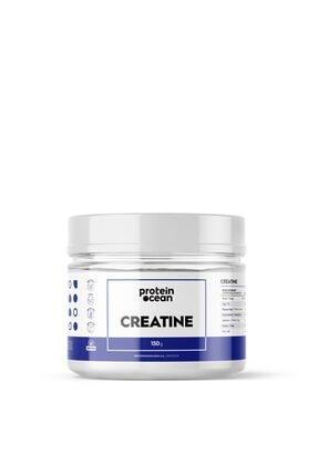 Proteinocean CREATINE - 150g - 30 servis