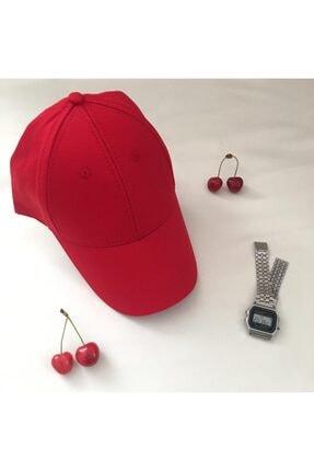 ADG Takı Şapka