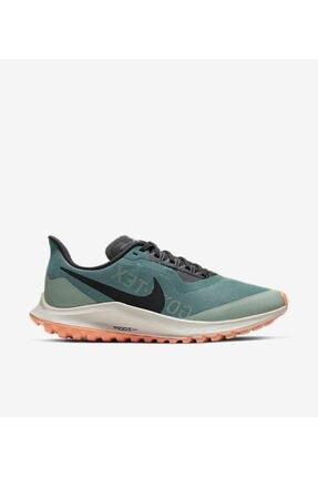 Nike Air Zoom Pegasus 36 Trails Gore-tex Bv7763-300 Unisex