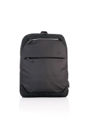 ÇÇS Laptop Sırt Çantası 51341 Usb