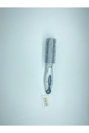 Skygo Onas Ons-822 Saç Fırçası Tarak