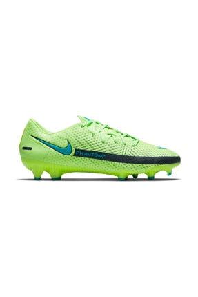 Nike Ck8460-303 Phantom Gt Academy Fg-mg Erkek Futbol