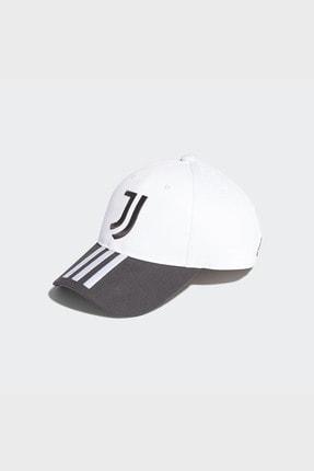 adidas Şapka Juventus Bb Cap Gu0090