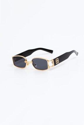 ModaLucci Kadın Güneş Gözlüğü