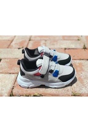 Pierre Cardin Pcs30630 Çocuk Günlük Sneaker Spor Ayakkabı