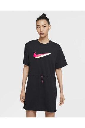 Nike Sportswear Kadın Elbise