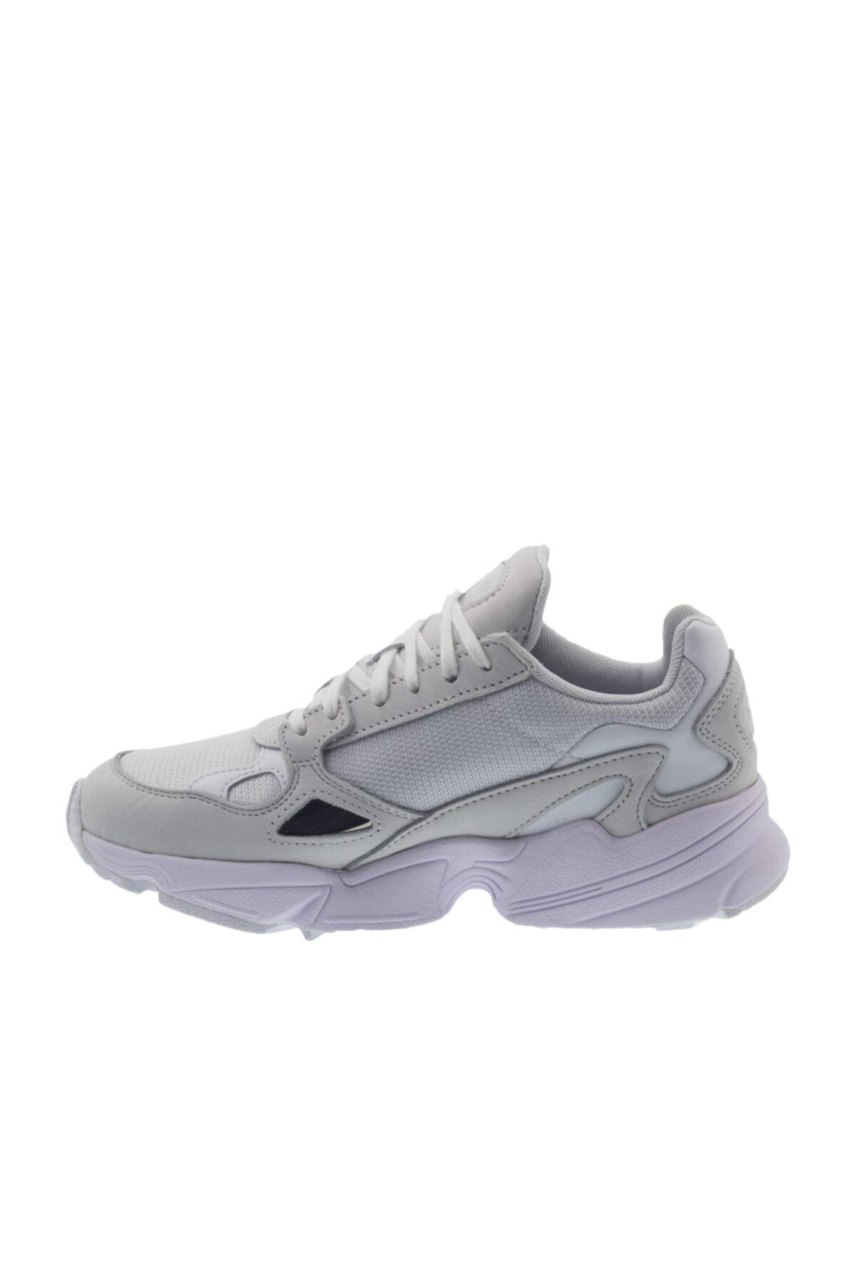 adidas Günlük Ayakkabı Falcon W 2